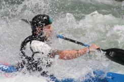 Coppa del Mondo Canoa 064
