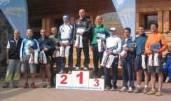 podio maschile maniva 12.09.10
